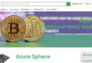 Fortune 500 technológiai cég, az Avnet is nyit a bitcoin felé