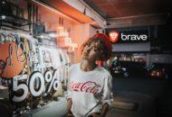Brendan Eich | Brave BAT token | Brave Jutalmak