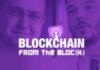 Angol nyelvű podcast indul a Balkán blokklánc ökoszisztémájának bemutatására