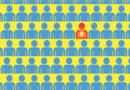 Bitcoin Core | Wladimir van der Laan | Blokklánc fejlesztőket keres a Square, bitcoinban fizet