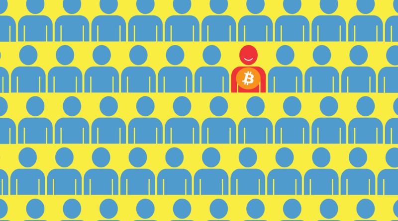 Blokklánc fejlesztőket keres a Square, bitcoinban fizet