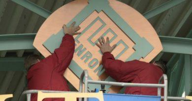 Börtönből a blokkláncra: szabadult az Enron CEO-ja