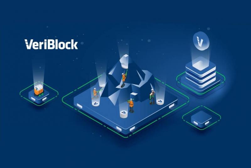 Kriptodeviza, Bitcoin | ElemzésKözpont