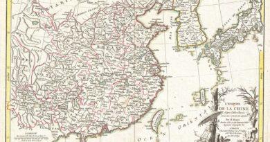 Elkezdtek visszaszállingózni a kínaiak a kriptopénz piacokra