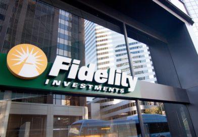 Készen áll az indulásra a Fidelity Investment kriptós terméke