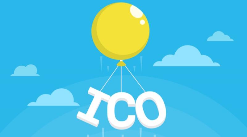 ICO átverést