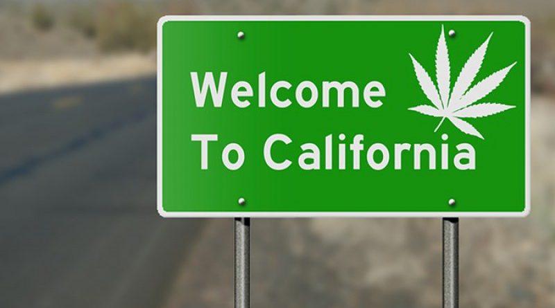 Kaliforniában már stabilcoinban is fizethetnek adót a marihuána vállalkozások