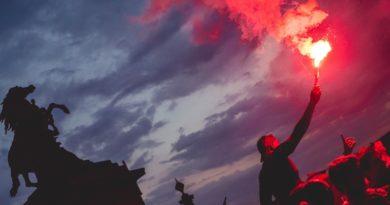 Lightning Torch: Fáklyás kezdeményezéssel népszerűsítik a Lightningot