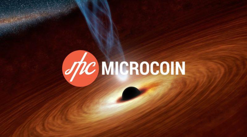 Már tőzsdén is kereskedhető az első magyar kriptovaluta, a MicroCoin