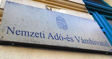 Kriptopénzek adózása 2019-ben Magyarországon