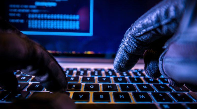 Steemit hackertámadás | A 2010-es évek 7 legnagyobb hackertámadása, mely több millió felhasználót sújtott