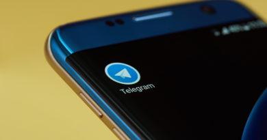 Kiszivárgott egy Telegram üzenetküldő videó a hamarosan induló gram tokenjéről