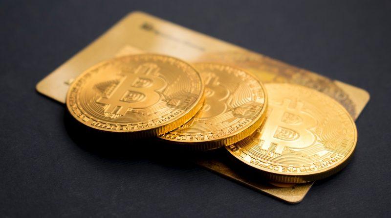 Visa kriptovaluta