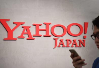 Májusban indul a Yahoo! Japan kriptotőzsdéje