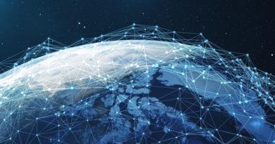 Joseph Lubin szerint a blokkláncon fog futni a világ gazdasága