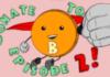 Bitcoin and Friends Ha már meguntad a Family Guyt, végre itt a Bitcoin animációs sorozata is