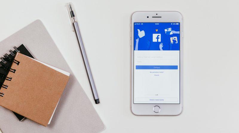 A Facebook Coin akár 19 milliárd dollárt is hozhat a közösségi oldalnak