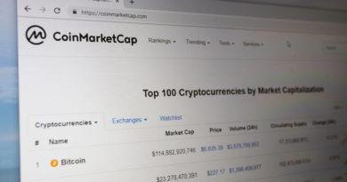 Ha már unod a CoinMarketCapot: hiteles árindexxel jön ki a Messari
