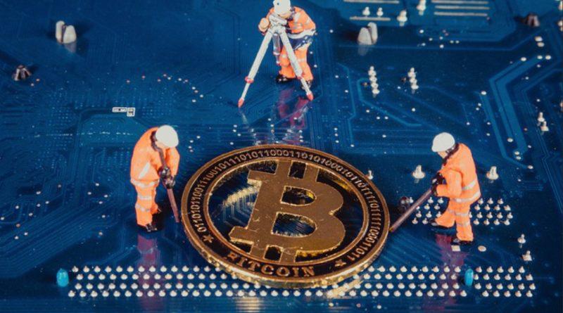 Blockstream CSO: a Bitmain adóssága egyre magasabbra tornyosul