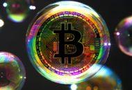 Új jelentés 95%-ra teszi a kriptotőzsdei hamis kereskedési volument