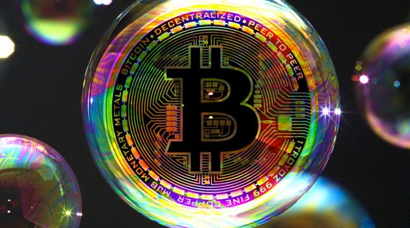 bitcoin nyereség honlapja bitcoin piaci kapitalizáció