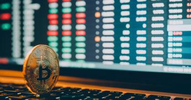 A Battlestar Capital stake startup akár 30 százalékos hozamot is kínál évente azért, hogy ne add el a kriptopénzed.