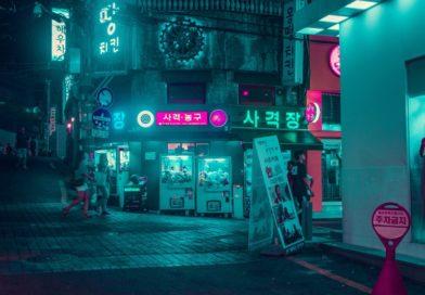 Átlagosan 1.6 millió forintot költenek a koreaiak kriptókra
