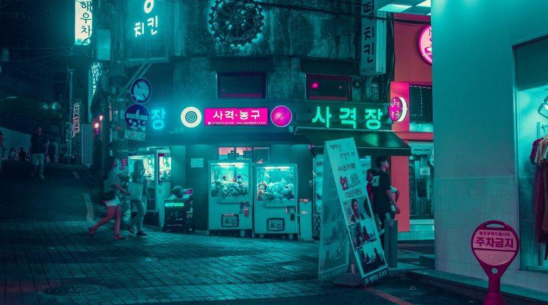 Szöul | Átlagosan 1.6 millió forintot költenek a koreaiak kriptókra