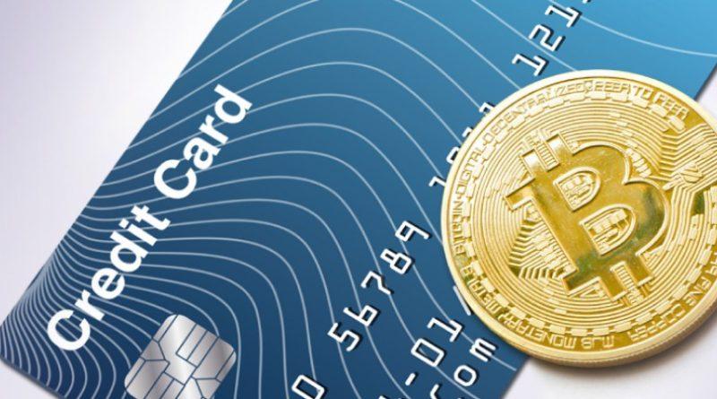 2019 legjobb kriptodeviza kártyái