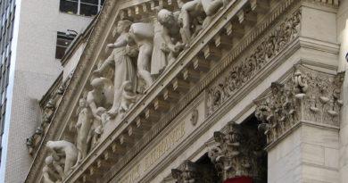Binance Research: kevesebb, mint 7%-os az intézményi befektetés a kriptovaluta piacon