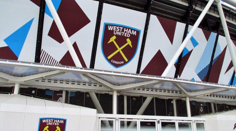Focirajongók figyelem: a West Ham is saját szurkoló tokent indít
