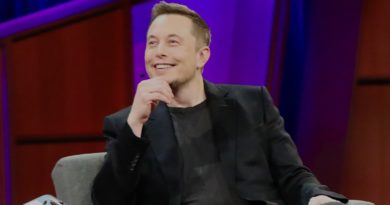 """Elon Musk: """"A Dogecoin a kedvenc kriptóm"""""""