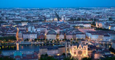 Franciaország új kriptoszabályozást vezetett be