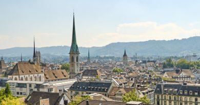 Szlovénia és Horvátország: rohamos növekedés a kriptovaluta elfogadóhelyek számában