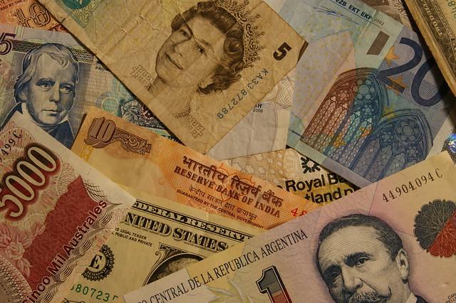 Az argentin központi bank nem bír az inflációval – a bitcoin lehet a megoldás