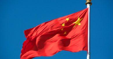 Kína betiltaná a kriptobányászatot – mi lesz így a bitcoinnal?