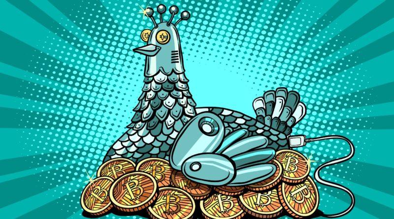 Itt a bomba: a SEC jóváhagyott két bitcoin ETF-et