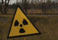 Atomenergiával csábítja Lukasenko a bitcoin bányászokat Fehéroroszországba