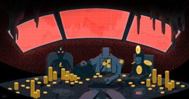 """Bitcoin mítoszok: """"A bűnözők pénze"""""""
