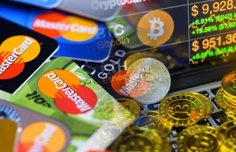 négyzetes készpénz a bitcoin számára