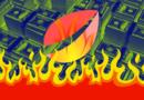 Bitfinex'ed yet? Tőzsdetokent tervez a Bitfinex