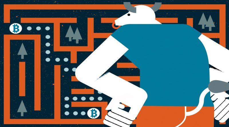 Blockchain adoptáció – mi tart ilyen sokáig?