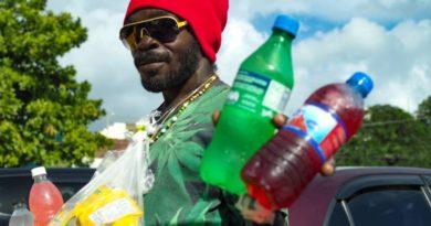 A Rasztafária és Bob Marley szülőhazájában,Jamaicában, a helyi értékpapír tőzsde (JSE) bitcoin (BTC) és ethereum (ETH) kereskedés bevezetést tervezi.
