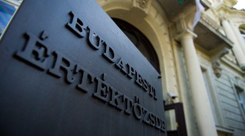 Padlót törölhetne a Budapesti Értéktőzsde idei teljesítményével a Bitcoin