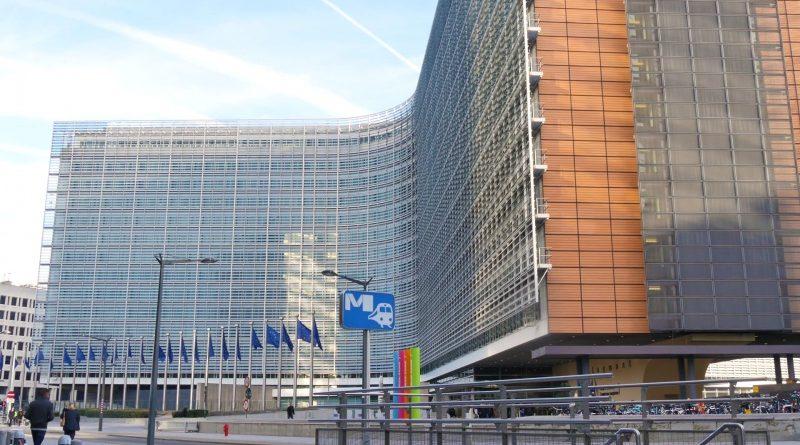 105 szervezet csatlakozott az uniós INATBA blokklánc szövetséghez