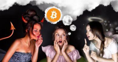 A bitcoin vásárlás iránti érdeklődés utólag követi a legnagyobb kriptopénz árának felfutását, ami újfent azt jelzi, a kollektív bölcsességre (értsd: Google Trendek) ne hagyatkozzunk mikor befektetésről van szó.