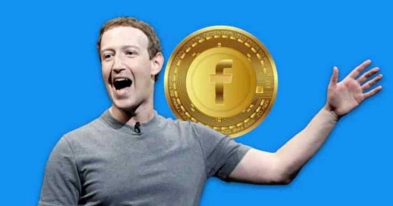 1 milliárd dollárt szeretne összegyűjteni a Facebook saját kriptopénz projektjére