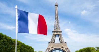 Szabad a pálya a francia életbiztosítók előtt: már bitcoinba is fektethetnek