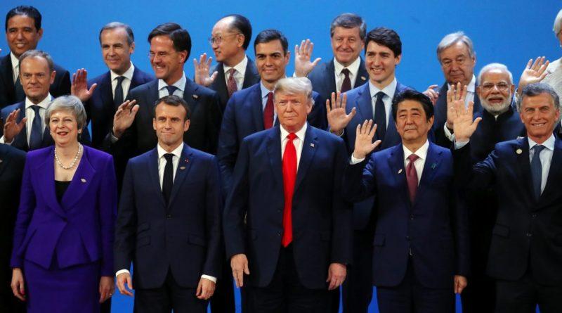 Júniusban kriptopénz pénzmosási és terrorizmus finanszírozási szabályozást fogadhatnak el a G20 országok