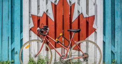 Jön az eCAD az első kanadai dollárhoz fix árfolyamon rögzített kriptopénz